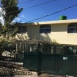 HOUSE FOR SALE IN THOMASSIN 32, Haiti,
