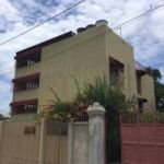 Complexe d'appartements à vendre à Delmas 75