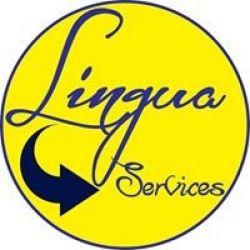 Services en Traduction & Cours d'anglais à domicile