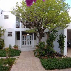 Maison à vendre à Vivy Mitchel, Les Collines