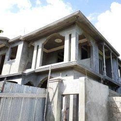 A vendre à Mombin Lataille /Cap-Haïtien, Haiti