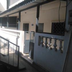 Appartement  a louer, Delmas 75, Haiti