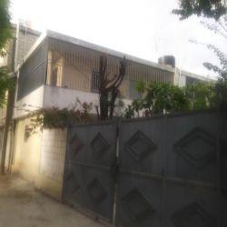 Maison a vendre delmas 75 haiti