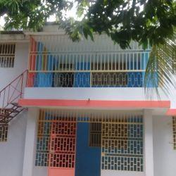 Maison commerciale ou residentielle a vendre