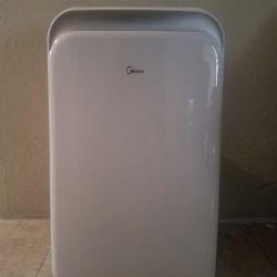 Air Conditionner PORTABLE