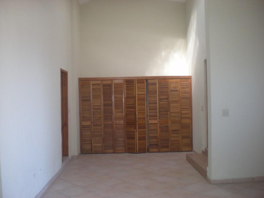 appartement meubl a louer morne calvaire appartement louer. Black Bedroom Furniture Sets. Home Design Ideas