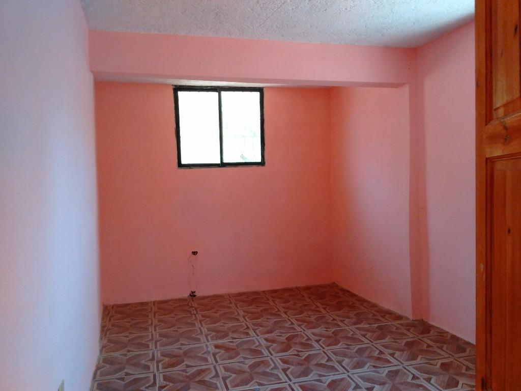 maison basse prix maison neuve quemauville uac affordable le prix pour construire une maison. Black Bedroom Furniture Sets. Home Design Ideas