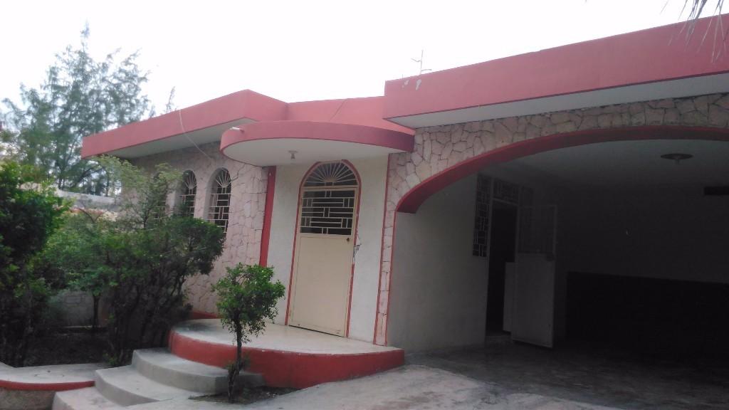 Maison basse prix beautiful prix maison toit terrasse for Maison moderne haiti