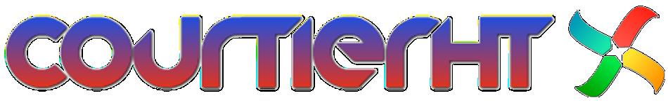 courtierht logo