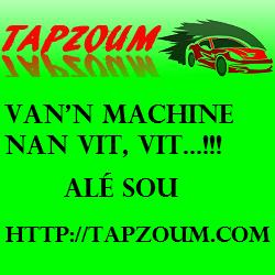 Tapzoum